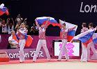 Igrzyska w Rio: MKOl nie wykluczył Rosjan. O tym, którzy wystartują, zdecydują federacje