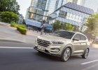 Hyundai Tucson | Ceny w Polsce | Droższy od poprzednika
