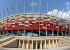 PGE zostanie sponsorem tytularnym Stadionu Narodowego
