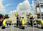 PGNiG zarabia, ale nie na sprzeda�y gazu