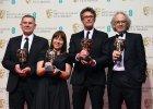 """Wielki triumf! """"Ida"""" z nagrod� BAFTA dla najlepszego filmu nieangloj�zycznego!"""