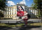 """Prof. Wojciech Sadurski: Wszyscy mamy obowiązek stosować konstytucję. To nie jest """"nieposłuszeństwo obywatelskie"""""""