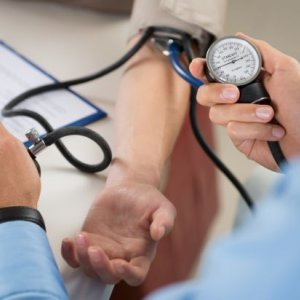 Ci�nienie t�tna: nie myl z ci�nieniem t�tniczym. Czym jest i dlaczego jest tak wa�ne?