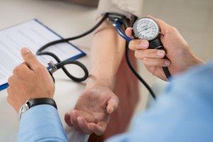 Ciśnienie tętna: różnica między ciśnieniem skurczowym, a rozkurczowym
