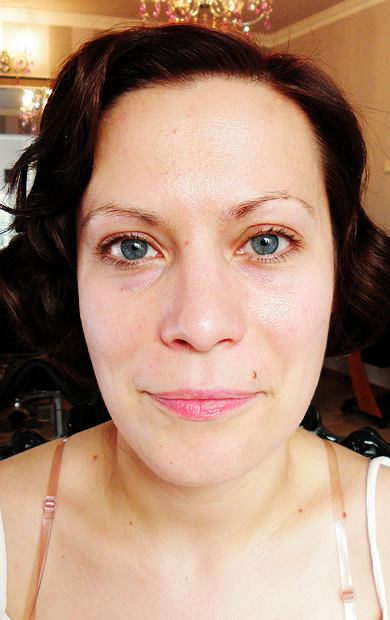 Makijaże Luli: jak Dita von Teese