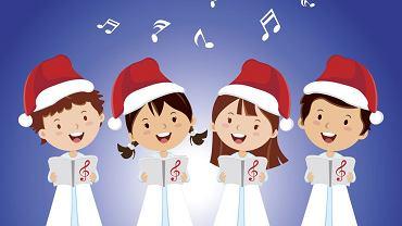 Najpopularniejsze kolędy, czy co śpiewamy najczęściej podczas Świąt