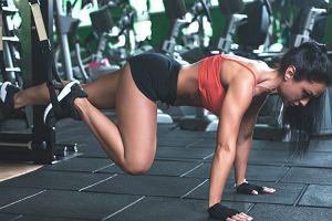 Czy większe ciężary spalają więcej tłuszczu? Wypowiedź trenera