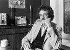Zapytajcie Vonneguta, on wie. Listy i biografia s�ynnego pisarza