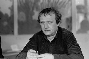Michnik, czerwiec 1989: Polską trzeba rządzić inaczej