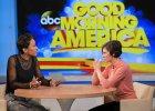 Amanda Knox: Wyrok zwali� mnie z n�g. Jest nies�uszny i niesprawiedliwy