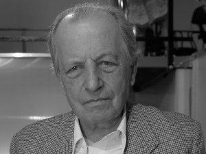 Jerzy Pr�chnicki