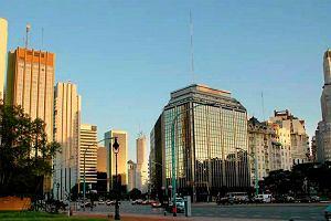 Kuchnia argenty�ska: Je�li nie befsztyk to co?
