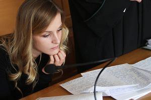 Przegrana batalia sądowa maturzystki w sprawie oceny z egzaminu