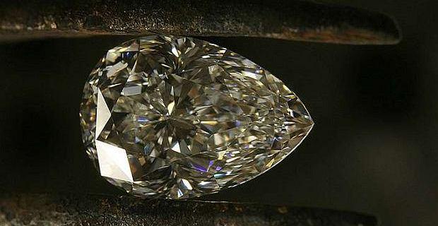 Oto 10 niezwykłych substancji, które są cenniejsze niż złoto