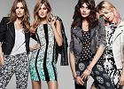 H&M - 8 pomys��w na wiosenny look