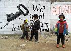 ONZ: Armia Izraela torturowa�a palesty�skie dzieci i u�ywa�a ich jako tarcz. Izrael: To nie nowe dane