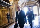 """NYT"": Donald Trump chciał odwołać specprokuratora ds. Russiagate"