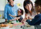 11 powodów dla których warto się uczyć obcego języka