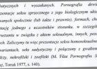 "KRRiT karze TVN. I cytuje ksi��k� prof. Filara o pornografii. A tam: seks homoseksualny jako ""dewiacja"" i ""perwersja"""