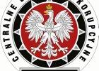 Nowy Styl odpowiada na zarzuty prokuratury
