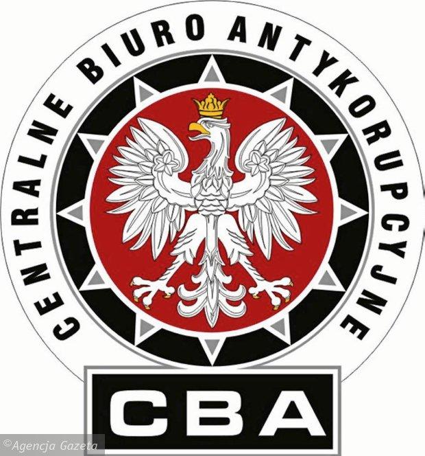 Potężna akcja rzeszowskiego CBA. Zatrzymano siedem osób, które wyłudziły miliony złotych z unijnych dopłat