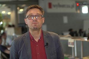 Żołnierze po 16-dniowym kursie nie przeciwstawią się Specnazowi - Paweł Wroński o wojskach obrony terytorialnej