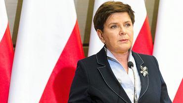 Beata Szydło obiecała specjalna pomoc dla matek rodzących dzieci niepełnosprawne. O co chodzi?