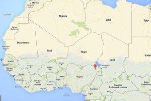 Nigeria: Samobójczy zamach na meczet, co najmniej 22 zabitych