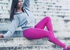 Natalia Gacka. Trening i dieta od Mistrzyni �wiata w Fitnessie Sylwetkowym