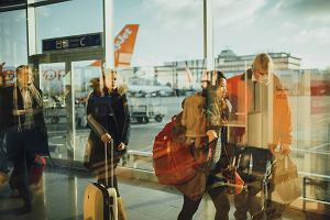 Plecak czy walizka? Jak spakować się na objazd po Polsce, jak na wypad tanimi liniami, a jak na podróż do Azji?