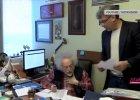 Borys Niemcow był cenzurowany przez Echo Moskwy? Hakerzy publikują kolejne przecieki