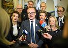 Radni do premier Szydło: Lublin potrzebuje od rządu 17 mln zł. Na co?