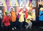 Dzieci z autyzmem dały czadu. I nie tylko one [WIDEO]