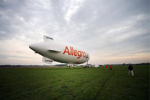 13 grudnia to wyjątkowa data dla Allegro. Polski internetowy gigant świętuje pełnoletniość