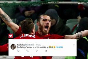"""Ekstraklasa. Legia - Wisła 0:2. """"Są piłkarze, nie ma drużyny"""""""