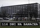 Samodzielny Publiczny Centralny Szpital Kliniczny przy ul. Banacha