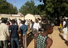 Zamach na szko�� w Nigerii: co najmniej 48 uczni�w nie �yje, 79 zosta�o rannych