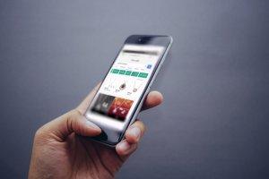 Google robi wielkie porządki w aplikacjach i metodach płatności. To koniec usługi Android Pay