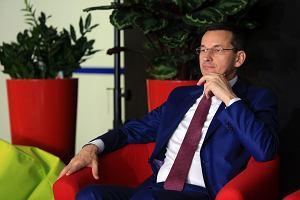 Jeden z największych banków na świecie otworzy siedzibę w Polsce i zatrudni kilka tysięcy osób