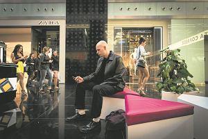 Wojciech Bąkowski: W sztuce wspólnoty nie działają [ROZMOWA]