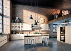 Jak urz�dzi� kuchni� idealn�?