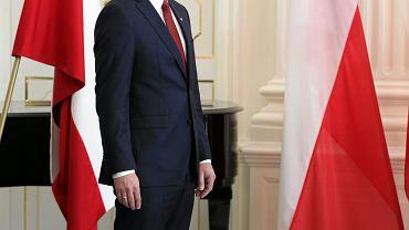 Według niemieckiego autora, Andrzej Duda nie dokona zmiany kierunku polityki zagranicznej Polski ani nie będzie odgrzewał dawnych sporów z Berlinem