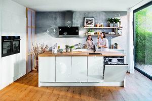 Inteligentne urządzenia do twojej kuchni. Najnowsze rozwiązania na wyciągnięcie ręki