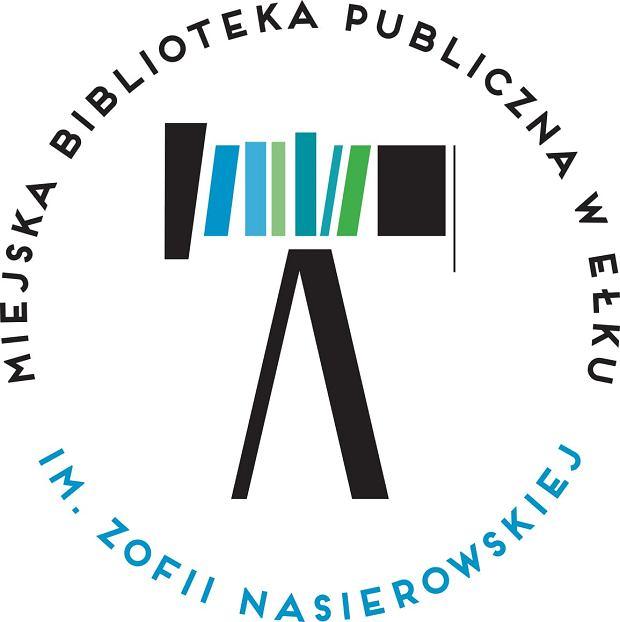 Miejska Biblioteka Publiczna w Ełku