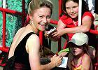 Ursula von der Leyen: Matka siedmiorga dzieci, która zarządza dziewiątą armią świata