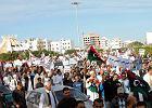 Porwano zast�pc� szefa wywiadu Libii