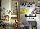 Paryski szyk w twoim domu! Eleganckie wn�trze od zaraz [RADY GURU]