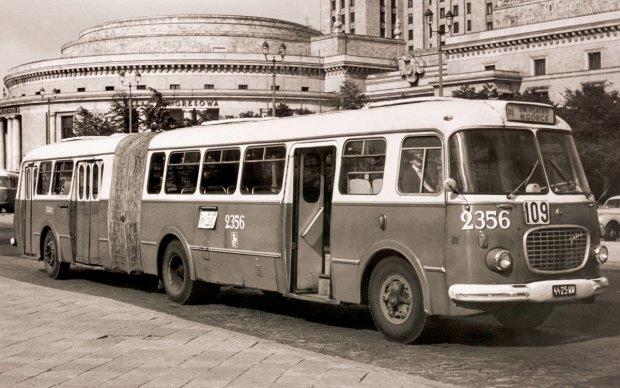z18266316Q,Autobus-Jelcz-1970-r-.jpg