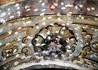 Odkrycie skarbu kosztuje miliony, bezcenne freski czekają