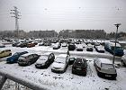 Kiedy parking przy ASK b�dzie p�atny? Pracownicy protestuj�
